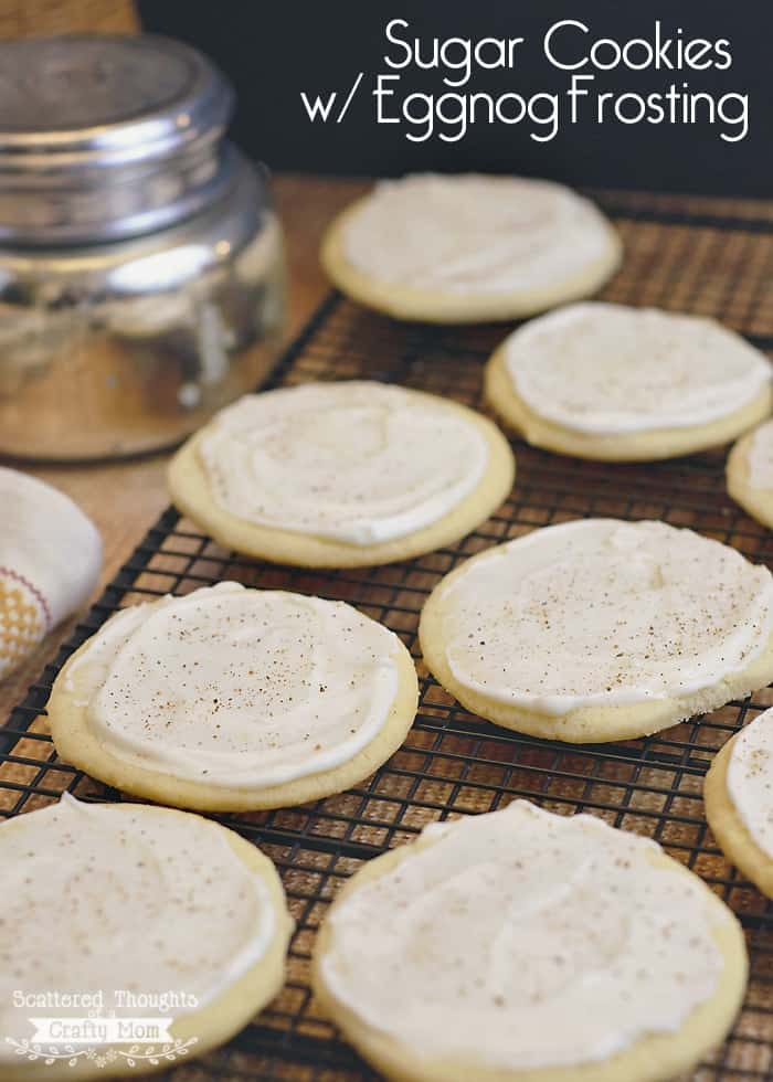 cookie exchange recipes for a cookie party