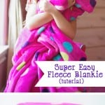 fleece-blanket-Tutorial-2