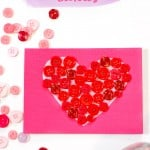 Button-vaentine-cards-1
