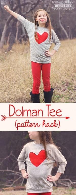 Dolman-Top-Tutorial-1