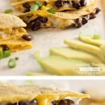 baked-quesadilla-1