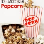hot-chocolate-popcorn-1
