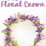 DIY-flower-crown-1