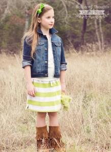no-sew-skirt-2-1
