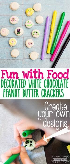 food-crafts-1