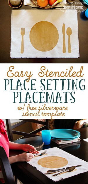 easy-stenciled-placemats-1