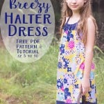 free-halter-dress-pattern-1