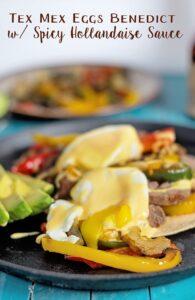 tex-mex-eggs-benedict-spicy-hollandaise-sauce-1
