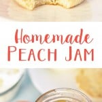 easy-homemade-peach-jam-1