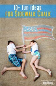sidewalk-chalk-ideas-1