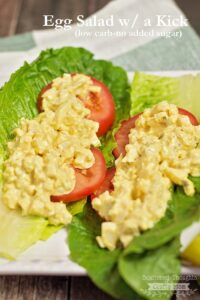 Egg-salad-spicy-1