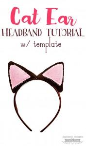 cat-ear-headband-tutorial.1-1
