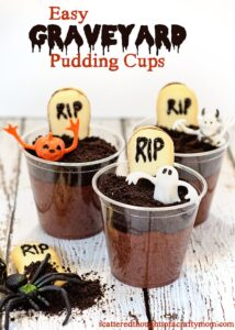 graveyard-pudding-cups-2