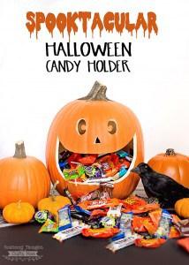 halloween-candy-dish