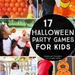 17-Halloween-Party-Games-for-kids-1