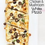 whitechickenandmushroompizza