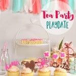 chocolate-pen-tea-party-1