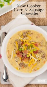 corn-and-sausage-chowder-1