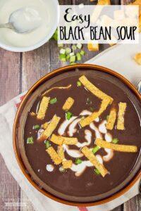 easy-black-bean-soup-1