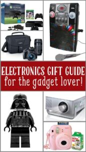 electronics-gift-ideas-1
