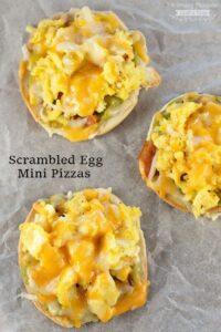 scrambled-Egg-mini-pizzas-1