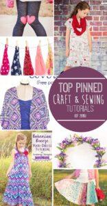 best-sewing-tutorials