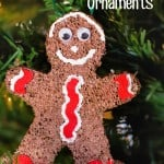gingerbread-man-ornament
