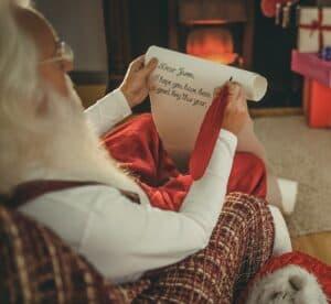 letters-form-santa