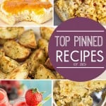 top-pinned-recipes