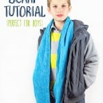 5-minute-scarf-tutorial