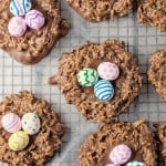 double-chocolate-easter-basket-cookies2