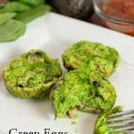 green-eggs-and-ham-mini-frittatas