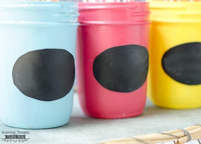 summer-activity-jars-2