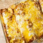 Quick & Easy: Baked Chili Dogs