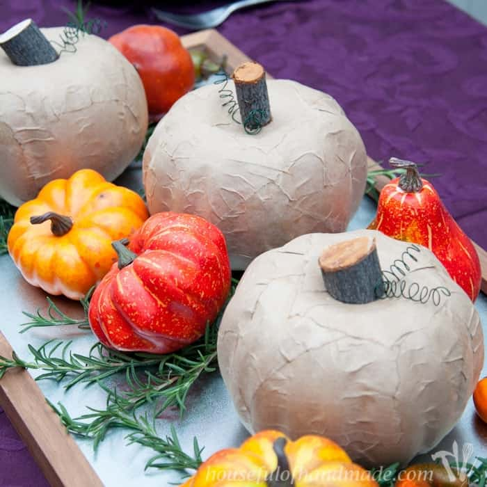 easy-rustic-pumpkins-from-dollar-store-pumpkins-20