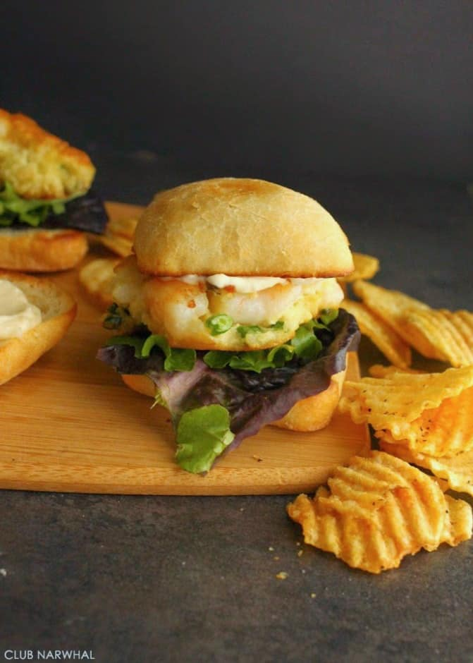 Shrimp-Sliders-3-683x1024 (1)