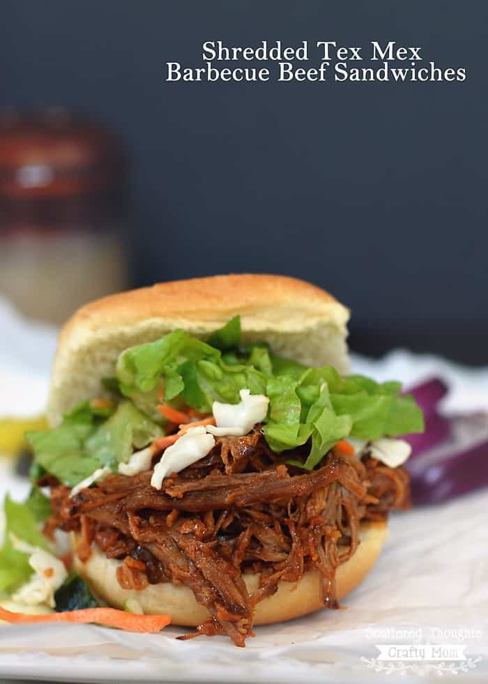 Tex-mex-barbecue-beef-sandwiches2-1