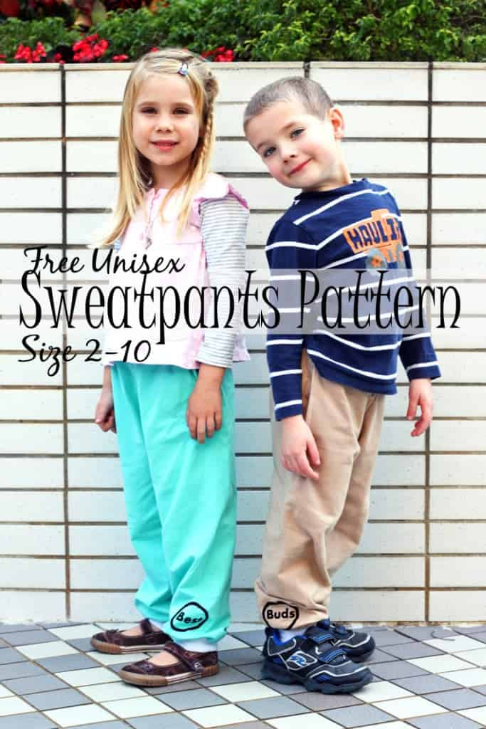 free-unsiex-sweatpants-pattern1-683x1024