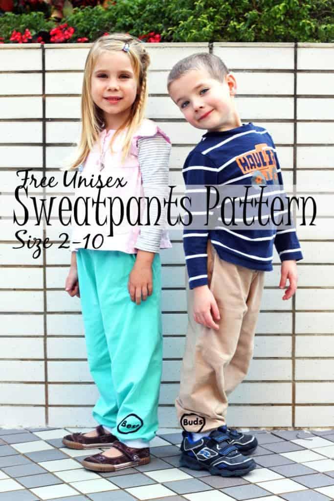 free-unsiex-sweatpants-pattern1-683x1024
