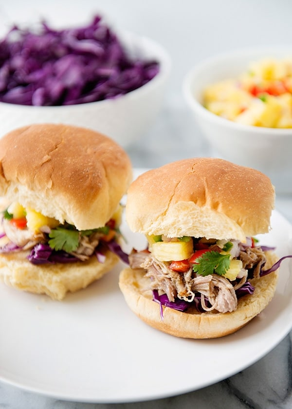 pork-sliders_16