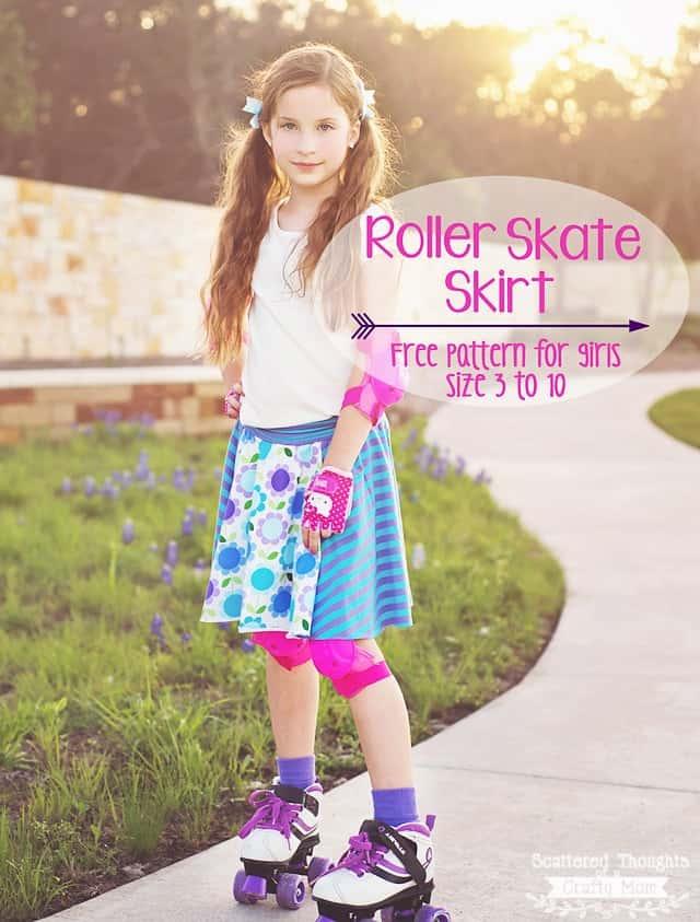 roller-skate-skirt-pattern-1