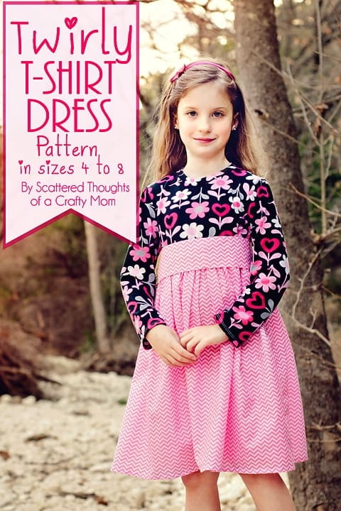 twirly-tshirt-dress-pattern-1