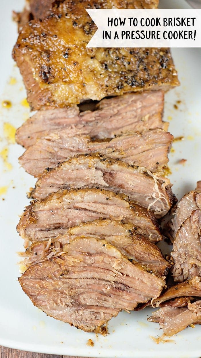 brisket-in-the-pressure-cooker