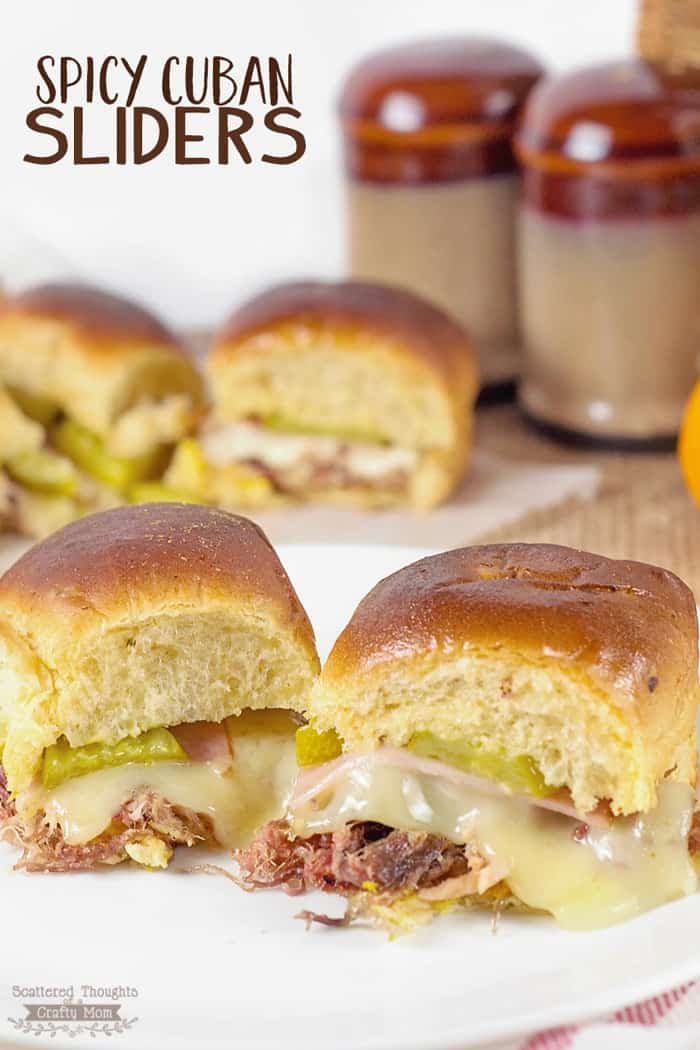 spicy-cuban-sliders1