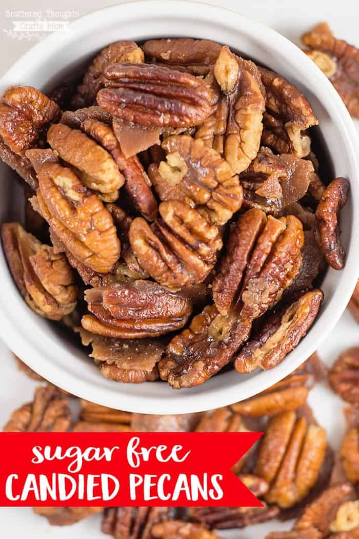 sugar-free-candied-pecans