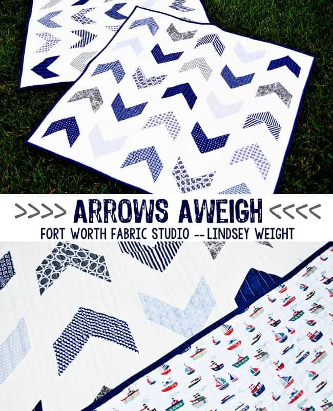 arrows-aweigh-main