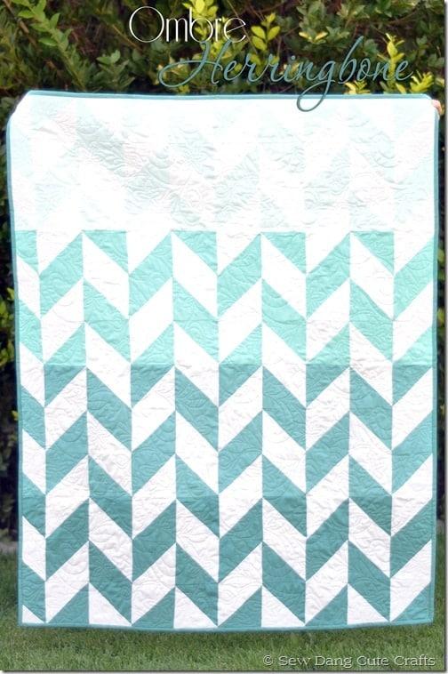 ombre-herringbone-quilt-complete_thumb2
