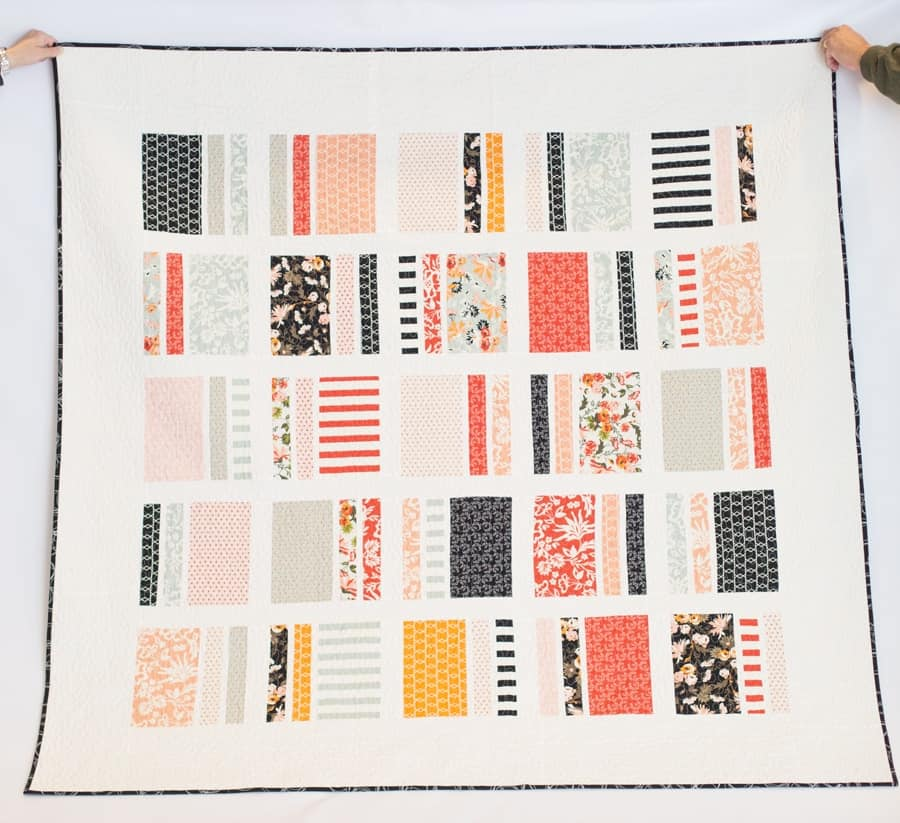 peaches-n-cream-full-quilt