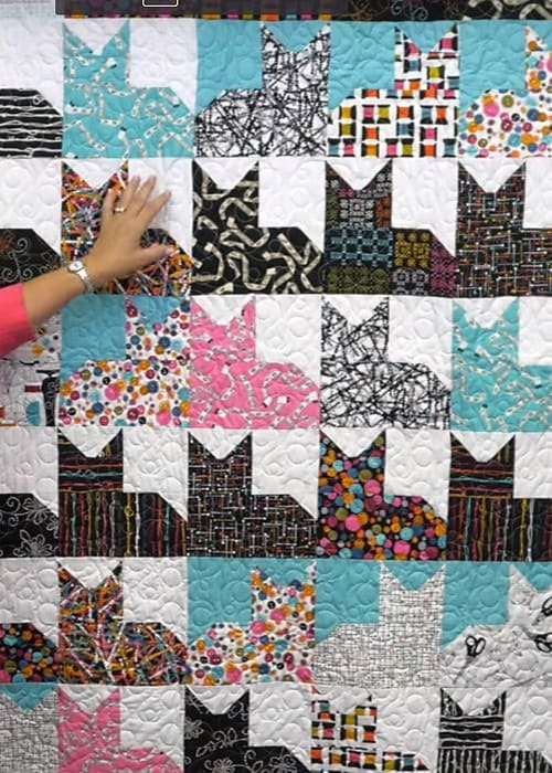 pins-and-paws-quilt-tutorial