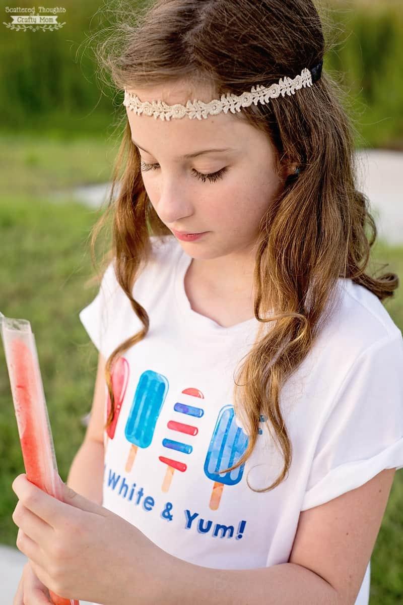 free patriotic t-shirt design